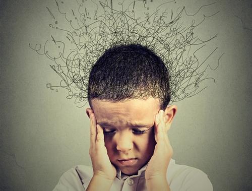 Obat Epilepsi Anak