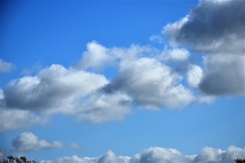 Clouds 30.10 (1)