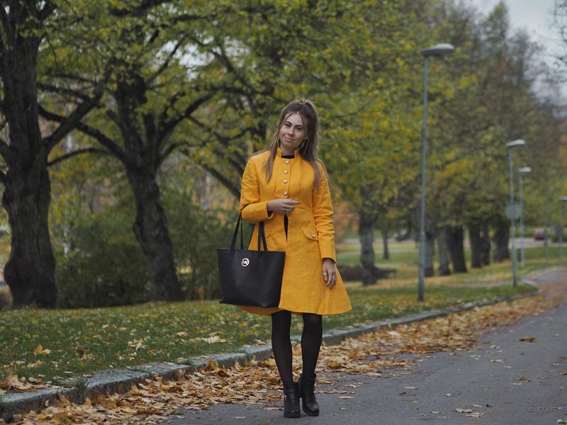 keltainen-välikausitakki-ompelimo-rokita