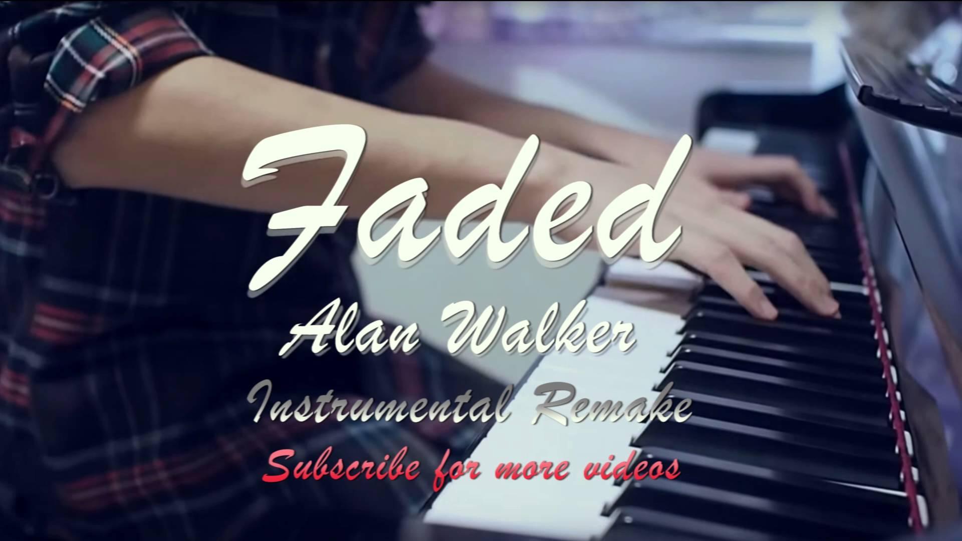 dil diyan gallan flute ringtone 320kbps download