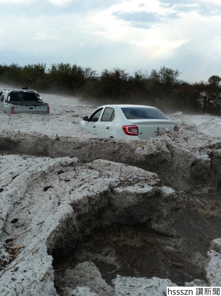 hailstorm-cordoba-2_899_1200