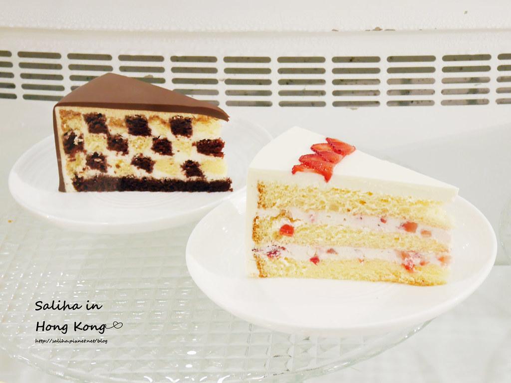 香港lady m分店海港城蛋糕種類推薦 (11)