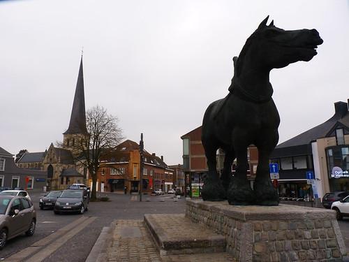 Sint-Kwintens-Lennik