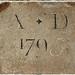 AD 1795