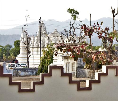 i-jodhpur-mount abu-route  (39)
