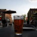 Summer Pint by Christopher David McLaughlin Photography