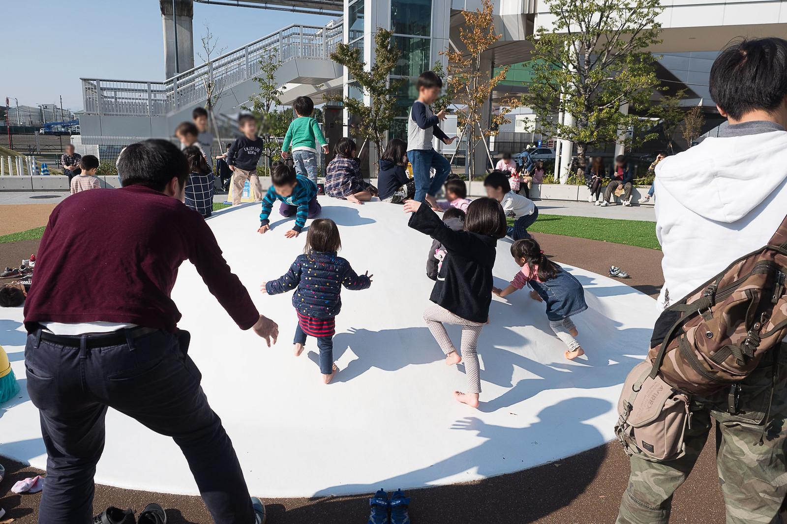 LaLaport_tachikawa_tachihi-11