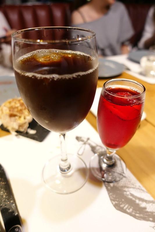 2017.11荳牛慶生