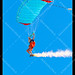 Parachutist by __Viledevil__