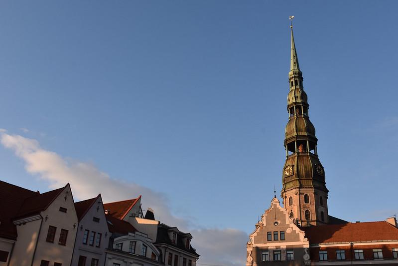Latvia - 2017-04-1013