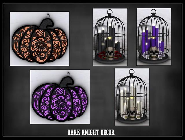 dark knight1