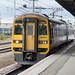 Class 158 158905 Northern_A070096
