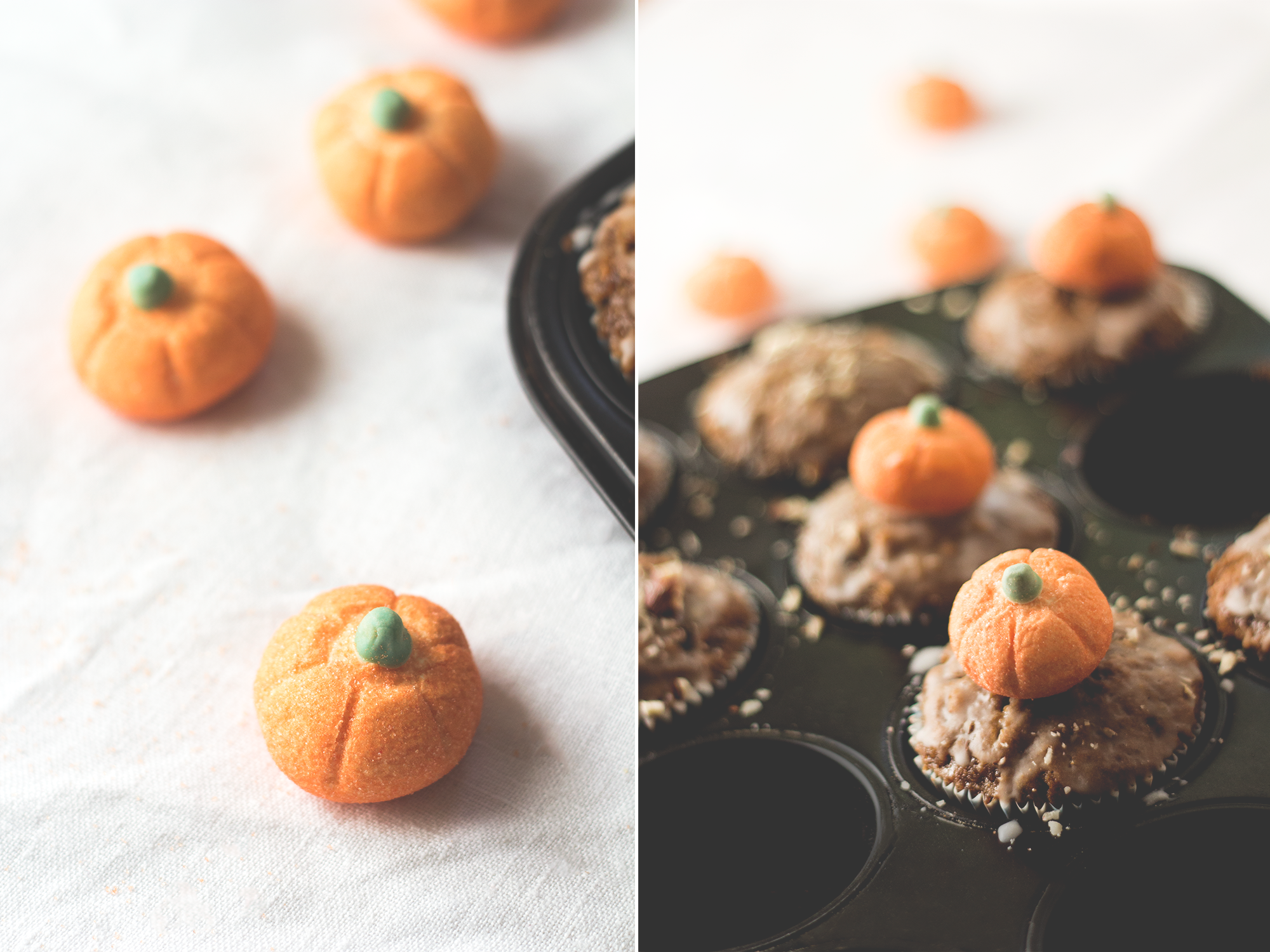 Kürbis-Haselnuss-Muffins-2