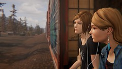 Life is Strange_ Before the Storm_20170919172200