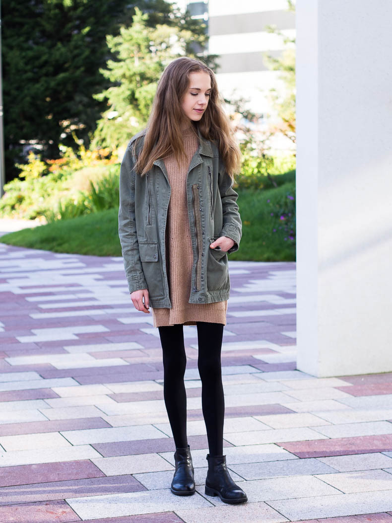 jumper-dress-autumn-outfit