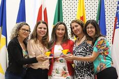 20.10.2017 Regional Norte Prêmio Gestão Escolar - Tarde