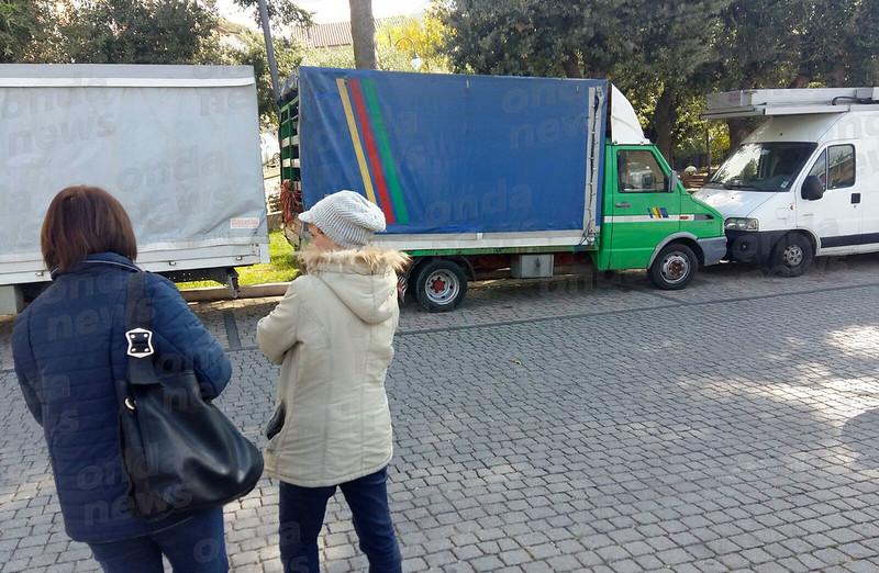 protesta-mercato-savoia-di-lucania