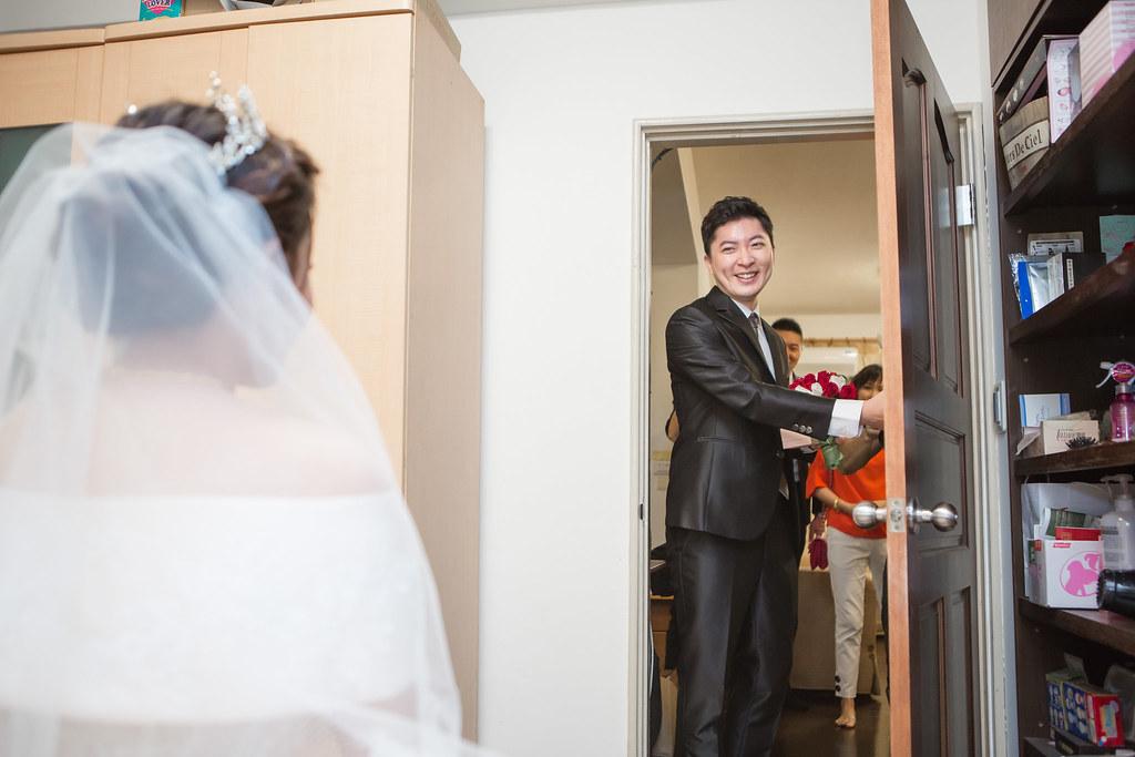迎娶儀式精選-87