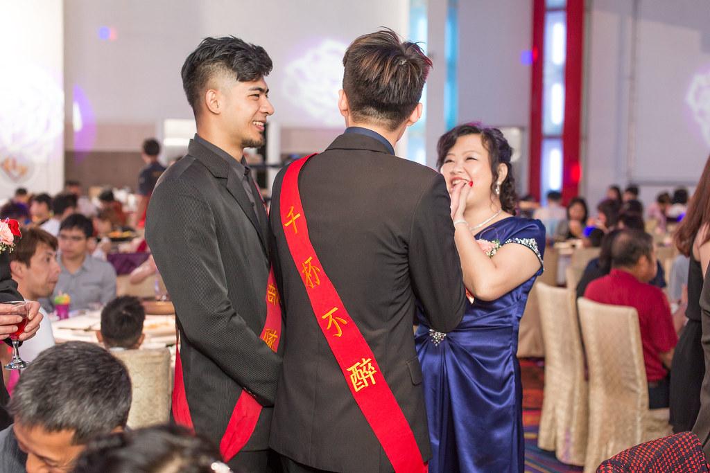 結婚婚宴精選-179