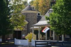 Fenimore Farmers Museum