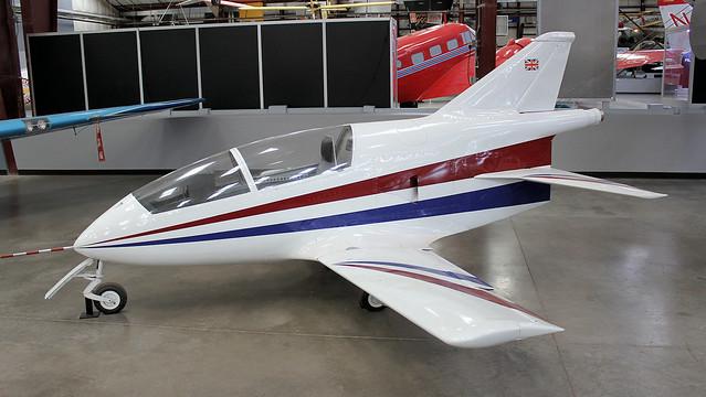 N505MR