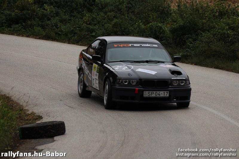 RallyFans.hu-08780