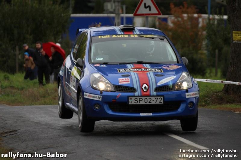 RallyFans.hu-08887