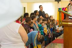 01102017 Culto Escola Dominical 0061.jpg
