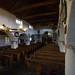 St Michael & All Angels Church, Hawkshead, Cumbria  24