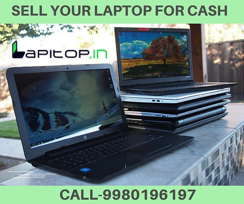 sell your laptop for cash (2)