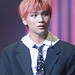 [HK.KPOP.PAGE] 171014_NCT 127 FAN MEETING in MACAU_13