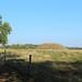 Sutton Hoo Burial Mounds