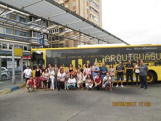 Ruta Arquiguaguas