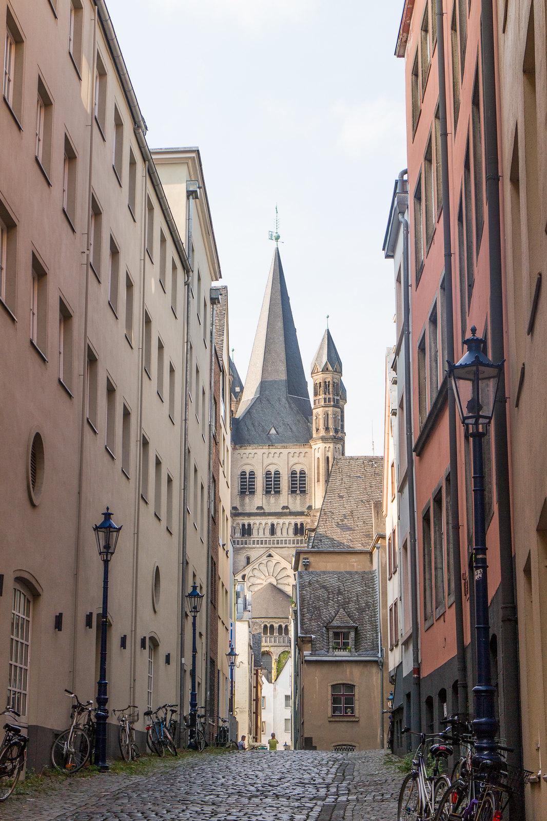 Cologne-4