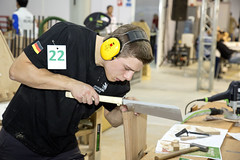 WSC2017 Skill25 SPP10 8979