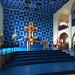 RC Church of St Luke, Pinner