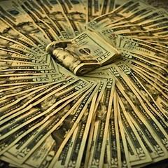 LuxuryLifestyle BillionaireLifesyle Millionaire Rich Motivation WORK 22 5 http://ift.tt/2mLGkD1 http://ift.tt/2mLGkD1