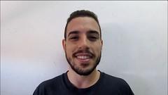 Juve-Sporting Lisbona 2-1: IL MONDO E' BELLO PERCHE' E' MARIO