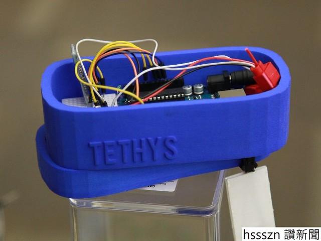 tethys-rao-young-scientist-water-sensor_750_562