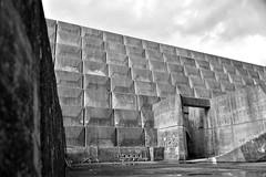 Misa ATO Photography Conqueyrac 2 - Photo of Saint-Jean-de-Crieulon