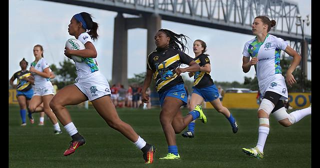NSCRO_Womens-SS-CRC-vs-Delaware_8200_201706