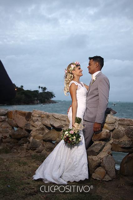 Camilla & Luiz Carlos (231)