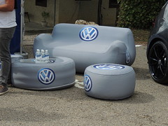 meuble gonflable volkswagen (1)