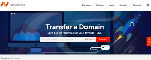 domain_transfer_00_namecheap