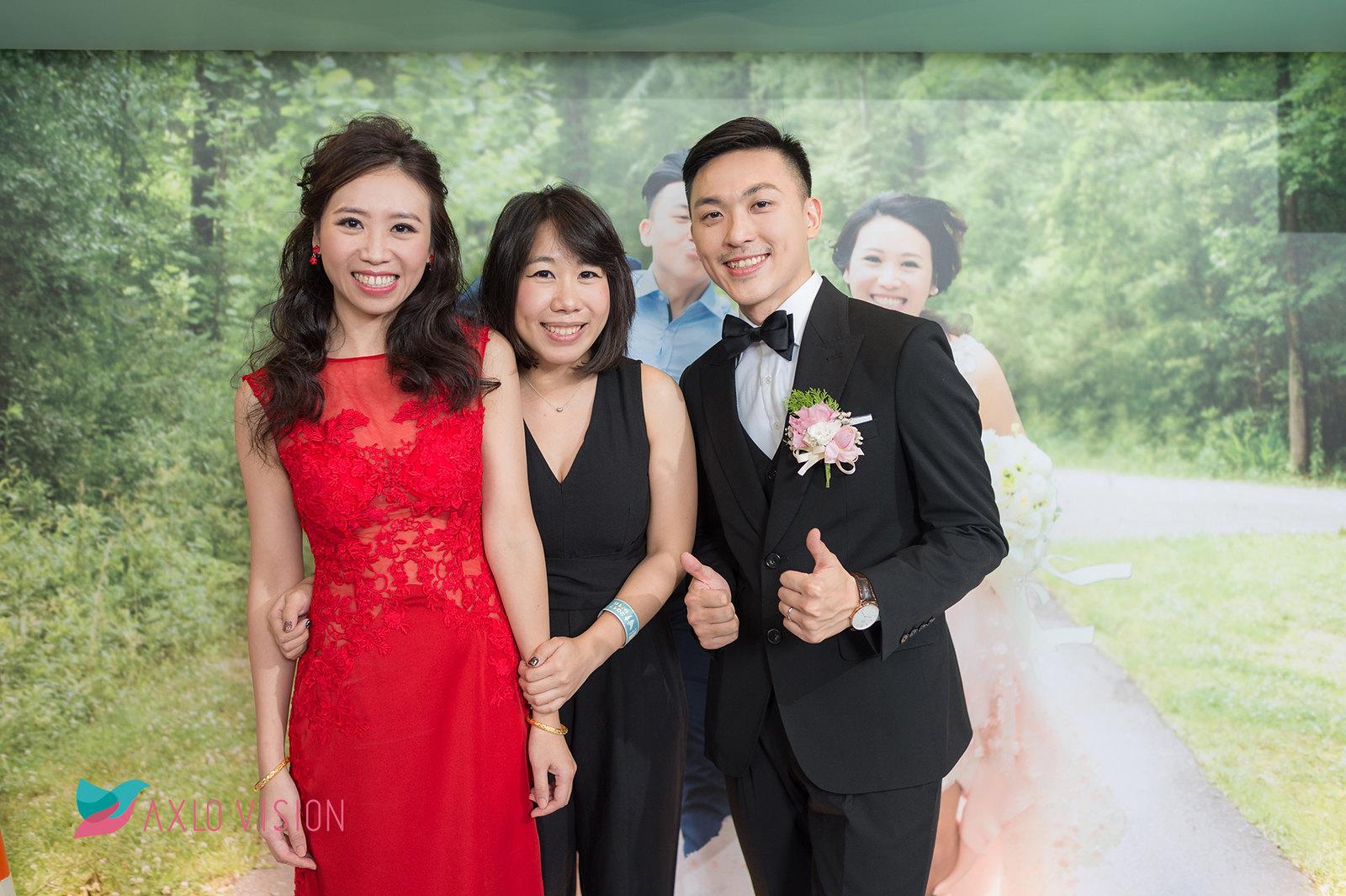 20170916 WeddingDay_194