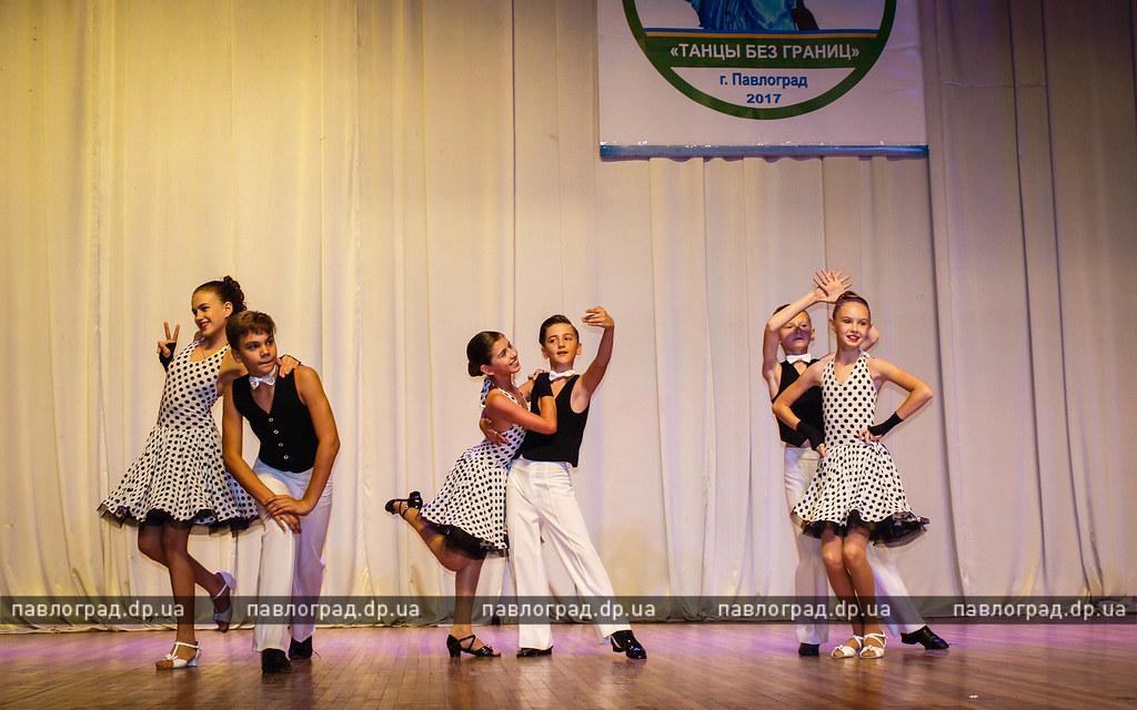 tanec balnue festival-9