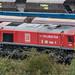 Class 66 66136 DB Cargo_9220155