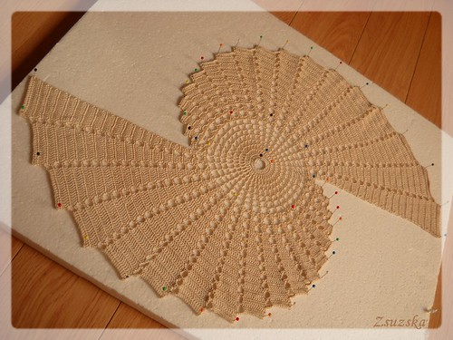 crochet, doily, interesting