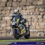 2017-M2-Vierge-Spain-Aragon-024