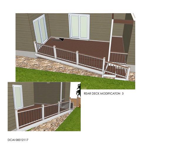 MACY Deck plan 3